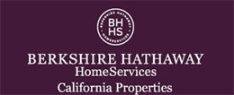 Berkshire Hathaway Home Services California Properties