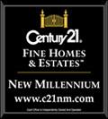 Century21 New Millenium