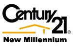 Century21 New Millennium