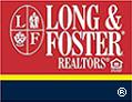 Long&Foster Realtors_VA_WV