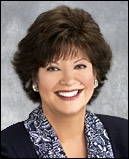 Cherie Colon