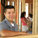 Sell Santa Cruz Recommended Service Providers - Contractor
