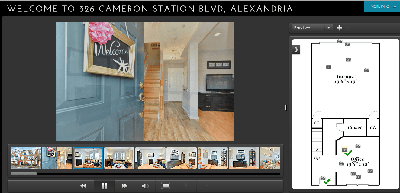 Photo Gallery furthermore One Room Challenge Petite Kitchen Week 5 further Colombian Flag Bikini besides Provence Kitchen in addition Watch. on beautiful cabinets