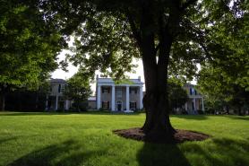 Alexandria - Episcopal High School