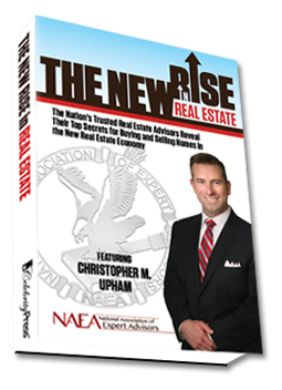 New Rise in Real Estate
