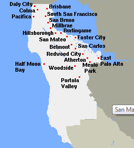 School Locator Resources