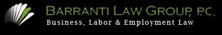 Barranti Law Grp