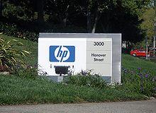 Description: http://upload.wikimedia.org/wikipedia/commons/thumb/a/a8/Hpwelcomesign.jpg/220px-Hpwelcomesign.jpg