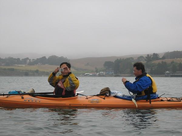 Kayaking_1.jpg