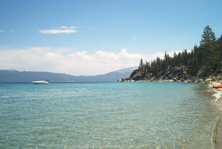 Lake_tahoe_2.jpg