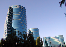 Description: http://upload.wikimedia.org/wikipedia/commons/thumb/e/e1/Oracle_Corporation_HQ.png/220px-Oracle_Corporation_HQ.png