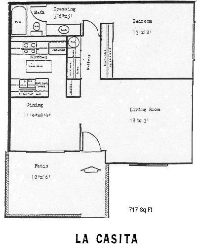 Copies Of All Floor Plans