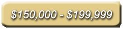 $150,000 - $199,999