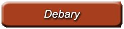 Debary