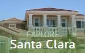 Santa Clara real estate