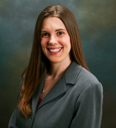 Jess Robison