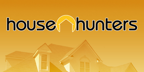 Kevin and House Hunters
