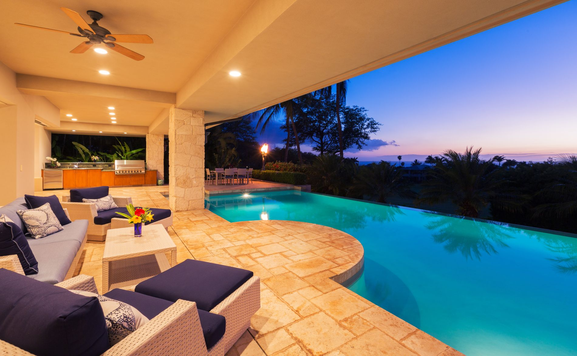 42 Best Prestige Pool and Patio Patio Design Central