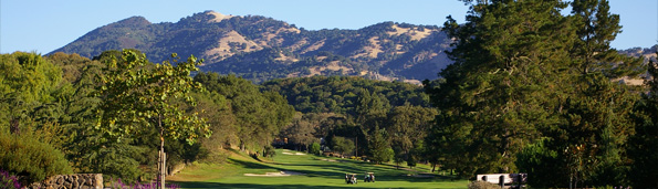 http://isvr.net/usr/1723012097/CustomPages/Green_Valley_golf_New.JPG
