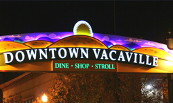 http://isvr.net/usr/1723012097/CustomPages/vacaville_sign_copy.jpg