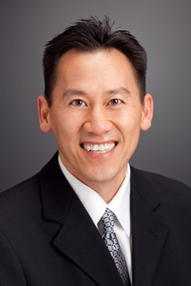 Hiep Nguyen Real Estate, serving Los Altos, Los Altos Hills, Mountain View, Palo Alto and Menlo Park areas.
