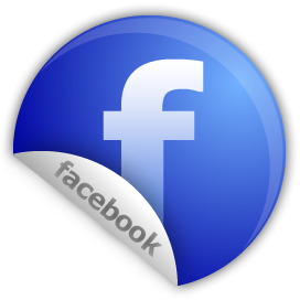 http://isvr.net/usr/1925142161/CustomPages/FB_Icon.png